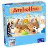 Huch and Friends Archelino logikai