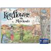 Huch and Friends Keyflower: The Merchants