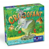 Huch & Friends Crocofant