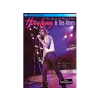 Huey Lewis & The News The Heart Of Rock & Roll (DVD)