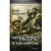 Hugh Ambrose THE PACIFIC - A HŐS ALAKULAT