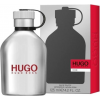 Hugo Boss Hugo Iced EDT 200 ml