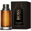Hugo Boss The Scent Intense EDP 100 ml