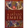 Hugo Rahner A játszó ember