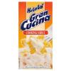 Hulala HuLaLá Gran Cucina növényi zsírokból készült UHT főzőkrém 500 g
