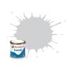 HUMBROL No 11 SILVER metálfényű festék (14ML) Humbrol AA0120