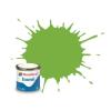 HUMBROL No 38 LIME magasfényű festék (14ML) Humbrol AA0415