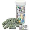 Humicin Humicin kapszula makro- és mikroelem 60 db