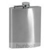 Hunbolt Flaska 170ml