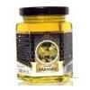 HUNGARY Hungary Honey hársméz 250 g