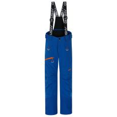 Husky Gilep K kék / Gyerek 134
