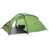 Husky Husky Bronder 2 sátor, zöld