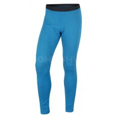 Husky Merino XXL / kék