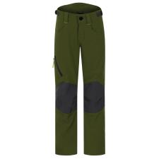 Husky Zony K zöld / Gyerek 140-146 gyerek nadrág