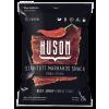 Husom szárított marhahús snack édes-chilis 25 g