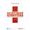 HVG Könyvek Dr. Robin Youngson: Együttérző gyógyítás - Szemléletváltás az orvoslásban