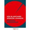 HVG Könyvek Ken Blanchard - Dr. Spencer Johnson: Egyperces menedzsment
