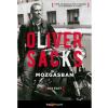 HVG Könyvek Oliver Sacks: Mozgásban - Egy élet