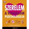 HVG Könyvek Szerelem - A vonzalom pszichológiája