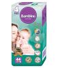 Hygienika Bambino 4 Maxi 44