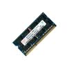 Hynix 1Gb DDR3 1333MHz PC3-10600 - notebook memória
