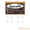 Hyperglide Hyperglide for MX300/G1 egértalp