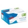 Hyundai FILTREVO6 vízszűrő filter 6db/csomag