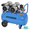 Hyundai HYD-50FO