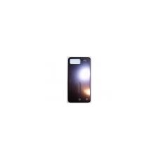 i900 akkufedél lila mobiltelefon kellék
