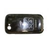 I9020 Google Nexus S akkufedél fekete