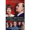 I.P.C. Könyvek Alfred Hitchcock - Így készült a Psycho
