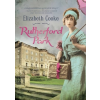 I.P.C. Könyvek Elizabeth Cooke: Rutherford park