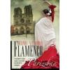 I.P.C. Könyvek Flamenco Párizsban - Lenyűgöző családregény szeretetről, becsületről és árulásról