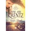 I.P.C. Könyvek Jayne Ann Krentz: River Road - Egy időre megkaptad, és csak a tiéd - hát élj a pillanatnak!