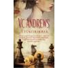 I.P.C. Könyvek Kft. V. C. Andrews-A tükörikrek (új példány)