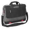 i-Stay Urbana Twin Laptop / Tablet Bag 15.6'' grey