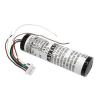 IA3AB07B1A97 Akkumulátor 3000 mAh
