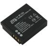 IA-BP125A/EPP Akkumulátor 1100 mAh