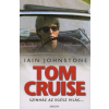 Iain Johnstone Tom Cruise