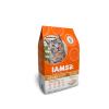 IAMS Adult Chicken 2x15kg