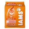 IAMS Adult Lamb 3kg
