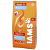 IAMS Cat Adult Rich in Ocean Fish