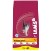 IAMS Cat Senior & Mature 300G