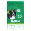 Iams Dog Adult Small/Medium 1kg