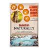 IAMS Naturally Cat Atlanti Lazac Szószban 85g