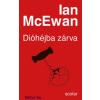Ian McEwan : Dióhéjba zárva
