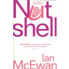 Ian McEwan Nutshell