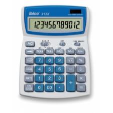 IBICO 212X számológép