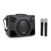 Ibiza Hangosító berendezés Ibiza Port85VHF, USB, SD, rádió