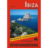 Ibiza und Formentera - RO 4260
